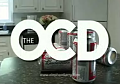 The OCD