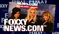 FoxxyNews.com