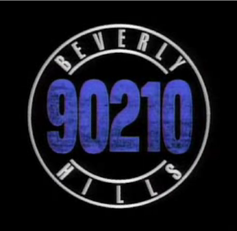 The Beverly Hills 90210 Theme Song Revisited