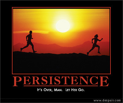 persistence-2