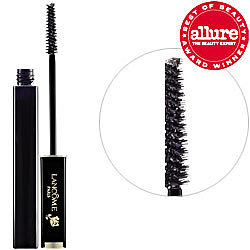 Sephora: Lancome DFINICILS - High Definition Mascara: Mascara