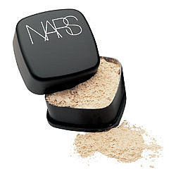 Sephora: Nars Loose Powder: Loose Powder
