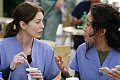 """Grey's Anatomy"" Recap: Episode 18, ""Scars and Souvenirs"""