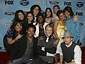 &quot;American Idol&quot;: No Match for Daylight