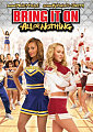 TV Tonight: Bring It On: All or Nothing