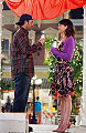 Great TV Engagements: &quot;Gilmore Girls&quot;