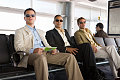 "Movie Preview: New ""Ocean's Thirteen"" Trailer"