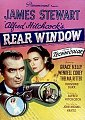 Recast Rear Window and Win a Prize!