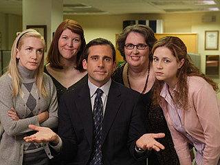 "Do You Prefer ""The Office"" as a Half-Hour or an Hour?"
