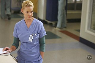 """Grey's Anatomy"" Sneak Peek: This Could Be Good"