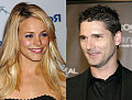Eric Bana and Rachel McAdams to Play the Time Traveler and His Wife