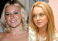 Sienna Miller Replaces Lindsay Lohan in Movie
