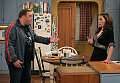 "TV Tonight: ""The King of Queens"" Finale"