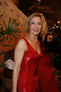 Why I Love ... Felicity Huffman