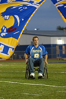 """Friday Night Lights"" Reruns Start Tonight!"