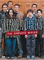 Freaks and Geeks Speak: Part One