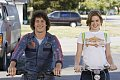 Movie Preview: Hot Rod