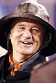 Bill Murray Enters the City of Ember