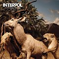 "Song of the Day: Interpol, ""Pioneer to the Falls"""