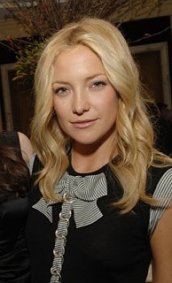 Kate Hudson Cast in Bachelor No. 2