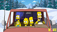 The Final Simpsons Trailer