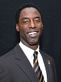 "Isaiah Washington to join ""Bionic Woman"""