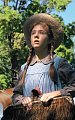 Open Casting Call for Anne of Green Gables — Via YouTube