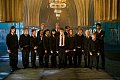 Box Office: Harry Potter, Of Course!
