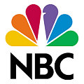 NBC is Going Green This Fall