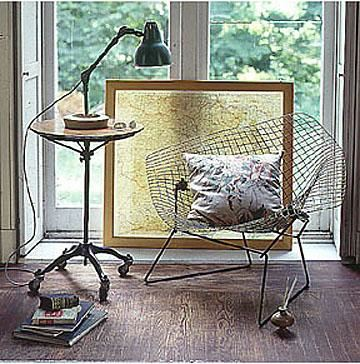foundstyle_bertoia.chair
