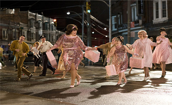 Movie Preview: Hairspray