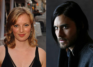 Casting News: Sarah Polley and... Jared Leto?