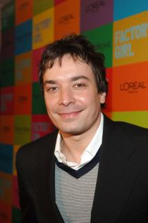 "Could Jimmy Fallon Host ""Late Night""?"