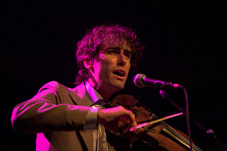 "Song of the Day: Andrew Bird, ""Oh No"""