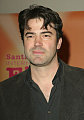 Ron Livingston Joins Time Traveler's Wife