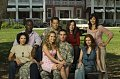 "TV Tonight: ""Army Wives"" Season Finale"
