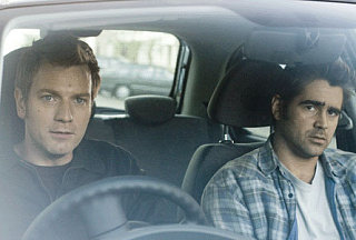 First Look: Ewan McGregor, Colin Farrell in Cassandra's Dream