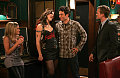 "First Look: Mandy Moore on ""How I Met Your Mother"""