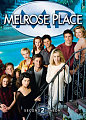 "Recast ""Melrose Place"" and Win a Prize!"