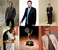 Who Should Win the Emmy for Best Actor in a Drama?