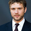 Ryan Phillippe to Play a Viking?