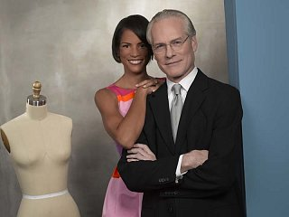 "TV Tonight: ""Tim Gunn's Guide to Style"""