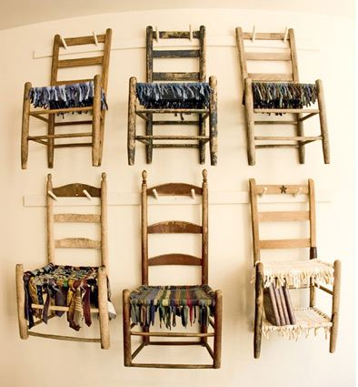 6Chairs395