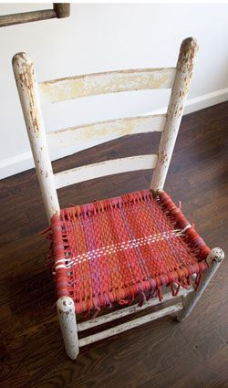 ChairTop250