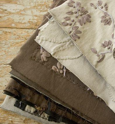 Fabrics394