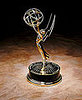 Don't Forget to Tell Us What You Thought of the Emmys!