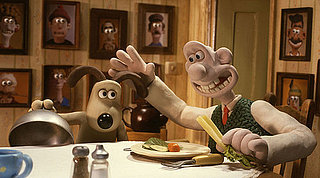 New Wallace and Gromit Story in the Works!