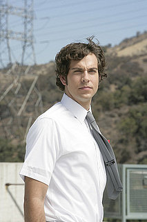 "TV Tonight: ""Chuck"""