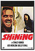 Frightful Friday: The Shining