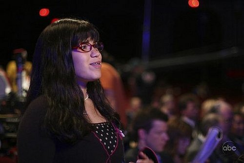 TV Tonight: Ugly Betty Goes Broadway
